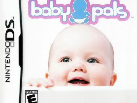 Baby-Pals--USA-