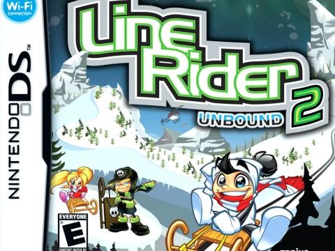 Line-Rider-2_DS_US_ESRB