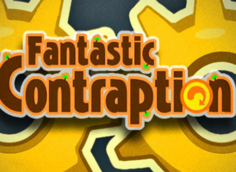 fantastic-contraption-logo4