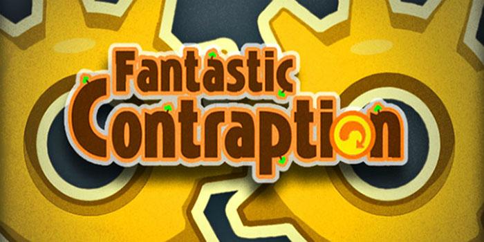 fantastic-contraption-logo4