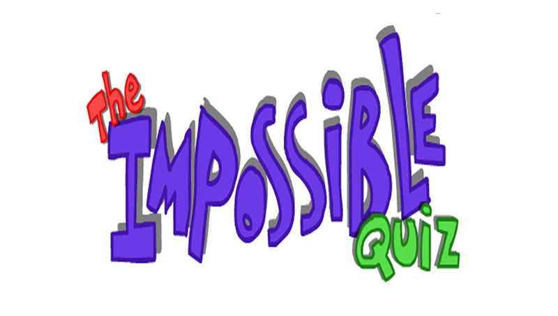 impossible-quiz