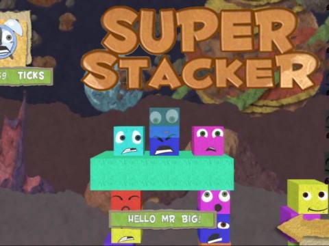 stacker01